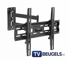 ✓ TV Beugels tot 65 inch