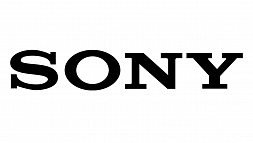 TV Beugels Sony