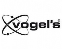 ✓ Vogels THIN serie