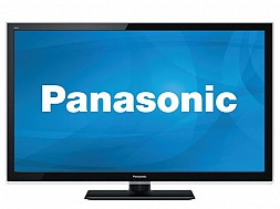 ✓ Panasonic TV beugel