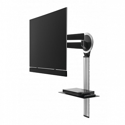 Vogel's soundbar beugel