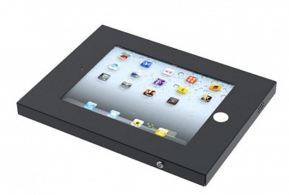 NewStar IPAD2N-UN20BLACK Universele iPad steun